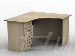 """Комп'ютерний стіл """"СПУ-4 (бюджет)"""""""