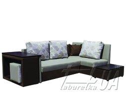 """Кутовий диван """"Комфорт"""""""