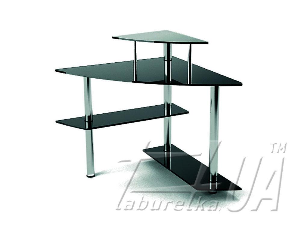 Комп'ютерний стіл Р-6