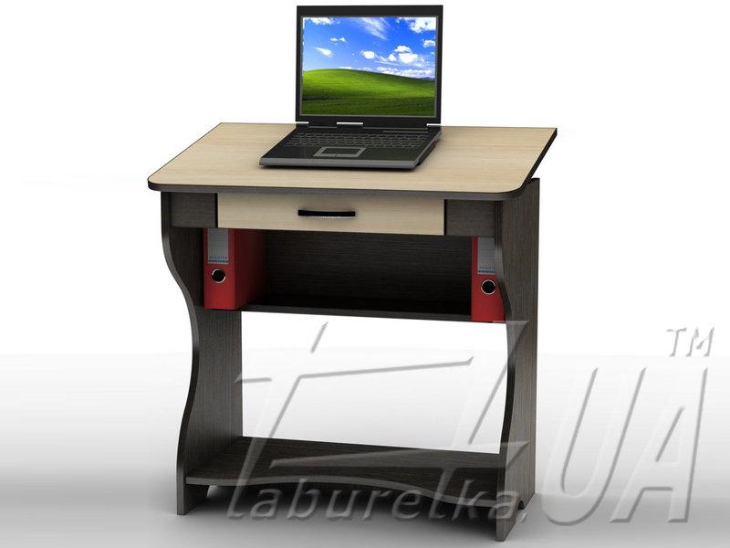 Комп'ютерний стіл СУ-1