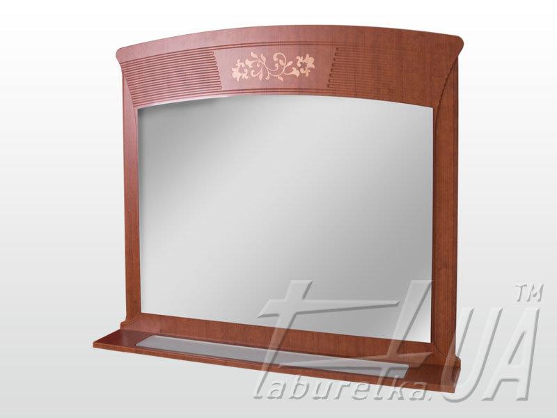 "Зеркало ""Катерина"""