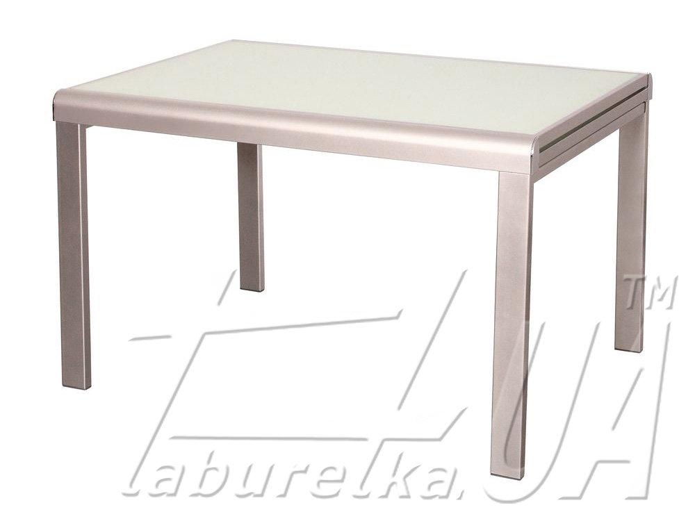 Стол обеденный B-2136