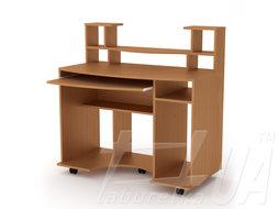 """Комп'ютерний стіл """"СК Комфорт-1"""""""