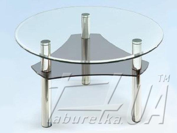 Журнальный столик JTR-002