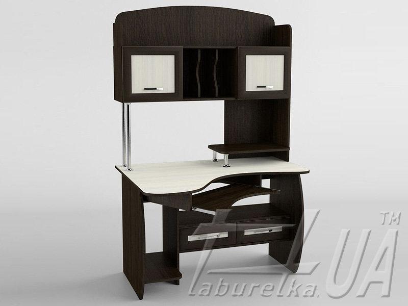 Компьютерный стол СК-224