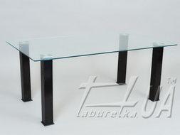 Журнальный столик СТ-5