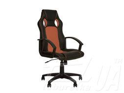 Кресло для геймеров SPRINT