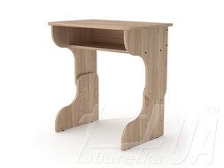 """Письмовий стіл """"Малюк"""""""