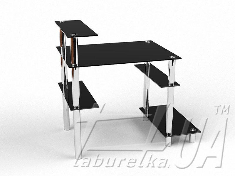 """Комп'ютерний стіл """"Веста"""""""