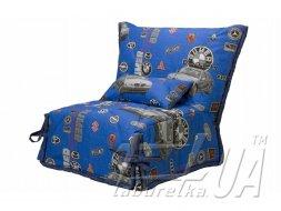 """Крісло-ліжко """"СМС"""""""