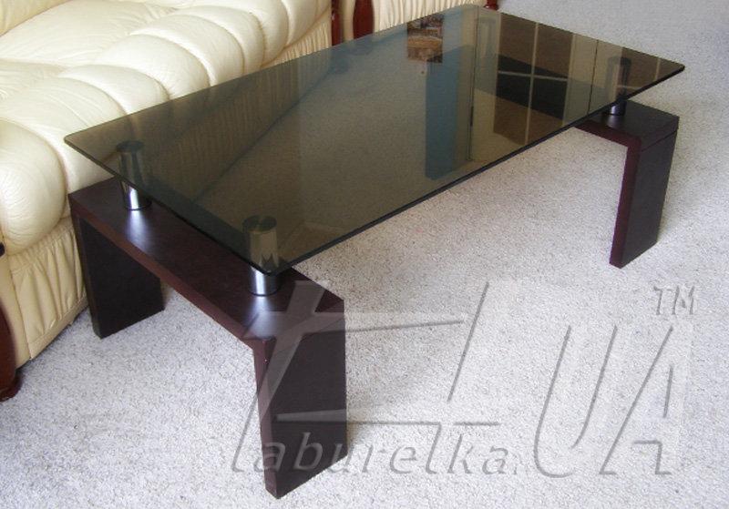 Журнальний стіл JTS-006