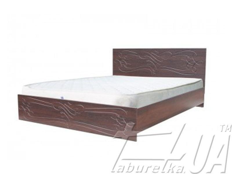 """Кровать """"Джина"""""""