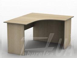 """Комп'ютерний стіл """"СПУ-1 (бюджет)"""""""