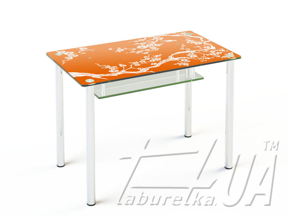 Стол обеденный S3