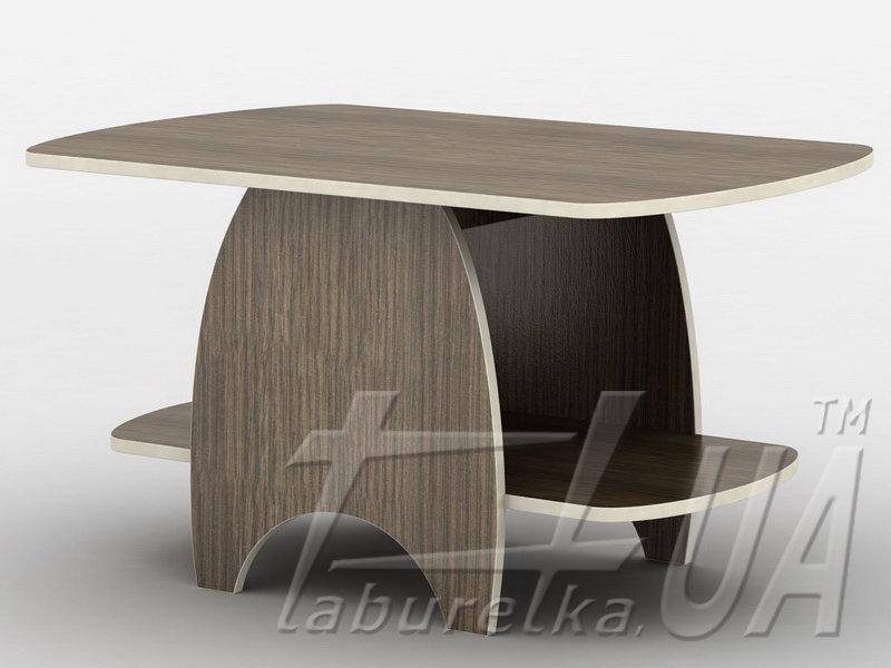 Журнальний стіл Батік