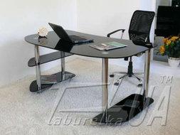 Компьютерный стол C-4