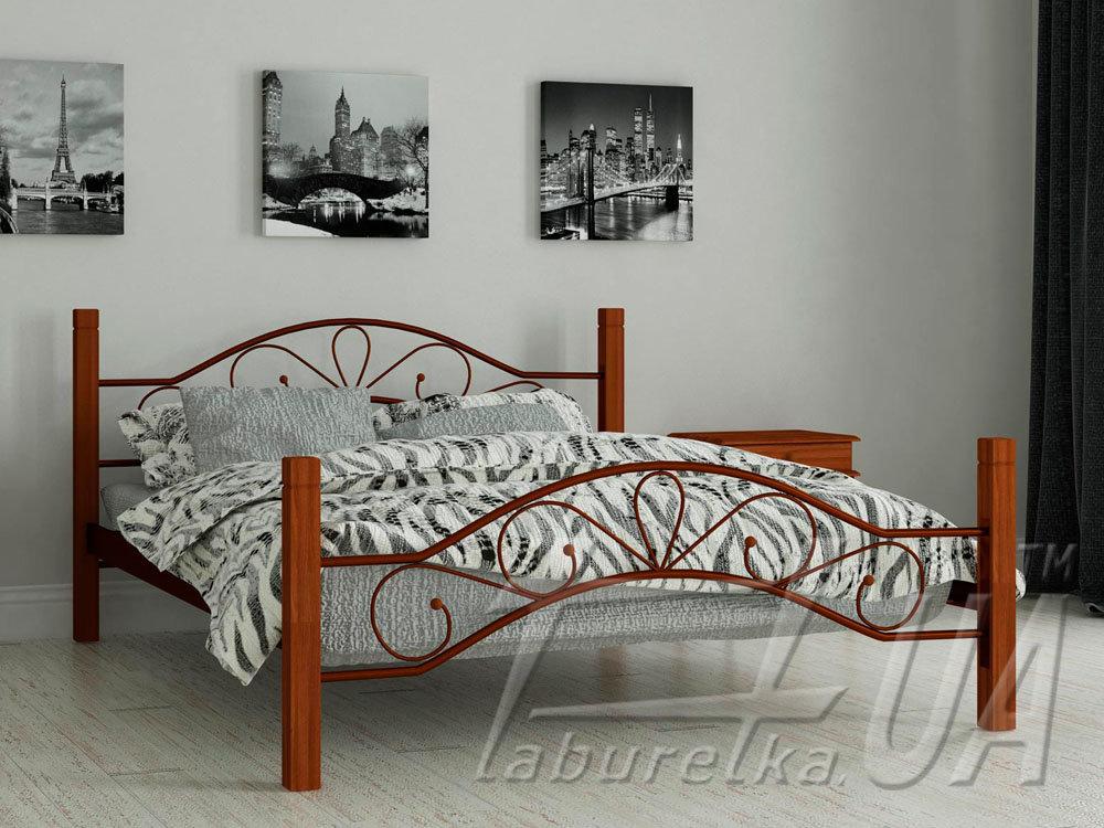 """Ліжко """"Фелісіті"""""""