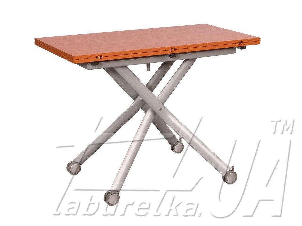 Стол-трансформер В-2176