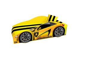 "Кровать ""Lamborghini E-3 ELITE"""