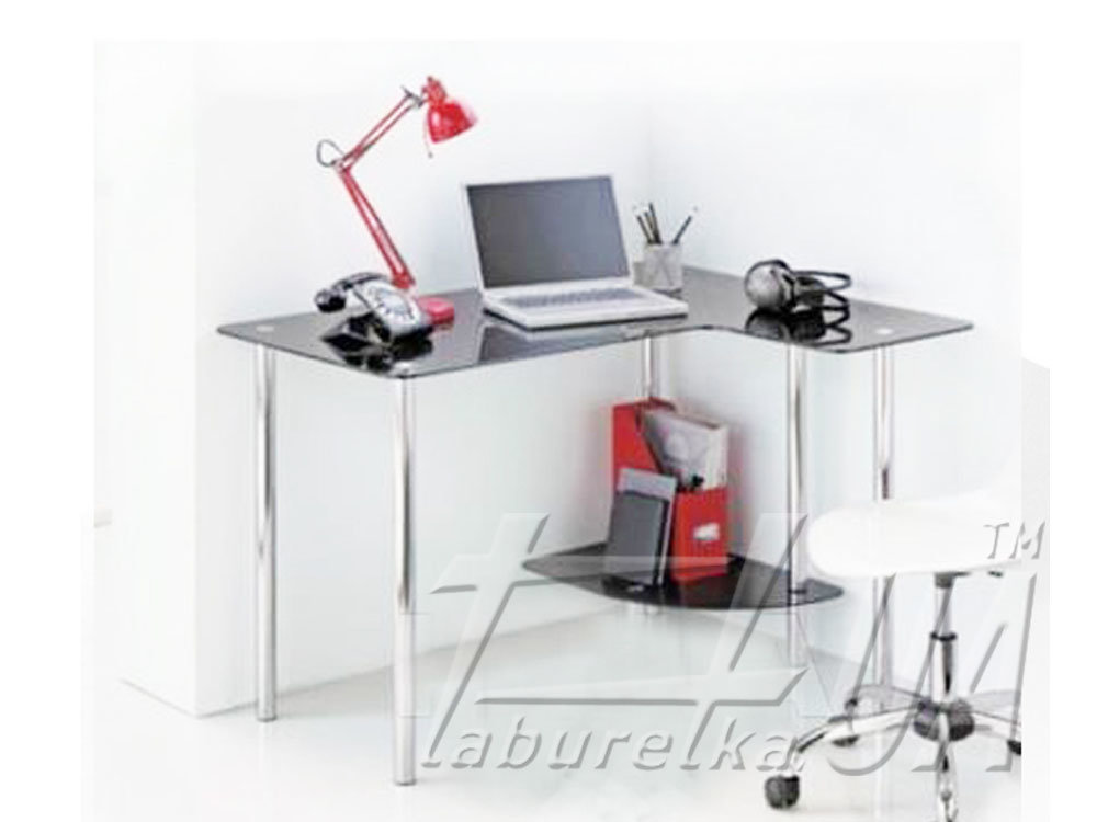 Комп'ютерний стіл Р-9