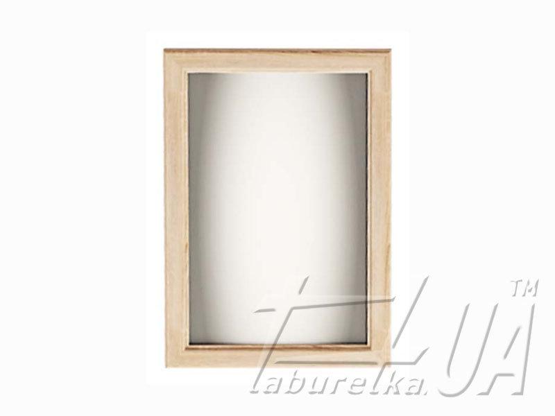 Зеркало М-608