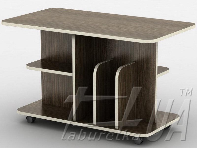 Журнальный стол Бавария