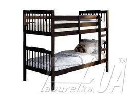 """Дитяче ліжко """"Торіно-7"""""""