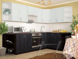 """Кухня """"Леруа"""""""