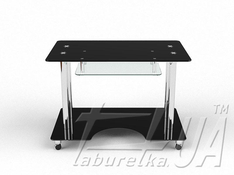 """Комп'ютерний стіл """"Саванна"""""""