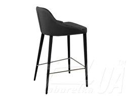 """Полубарный стул """"ELIZABETH"""""""