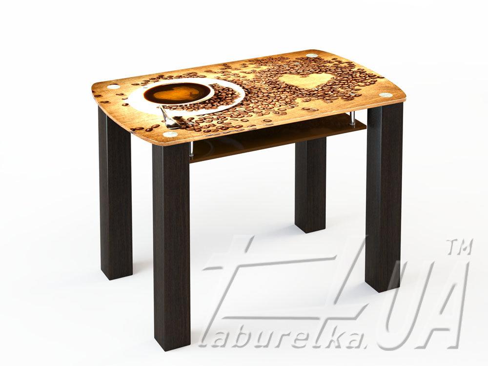 Стол обеденный SW17