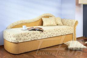 """Ліжко """"МАГНОЛІЯ"""""""