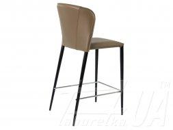 """Полубарный стул """"ARTHUR"""""""