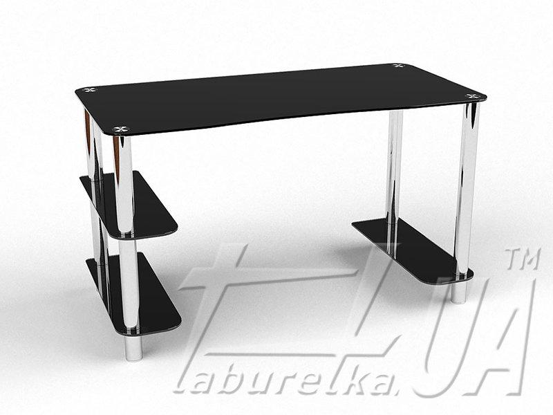 """Комп'ютерний стіл """"Магістр"""""""