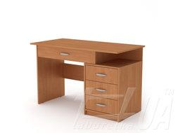 """Компьютерный стол """"Студент-2"""" из наличия"""