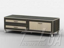 Тумба под телевизор АКМ-223