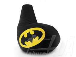 """Крісло - мішок """"Бетмен"""""""