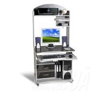 Комп'ютерний стіл СК-1