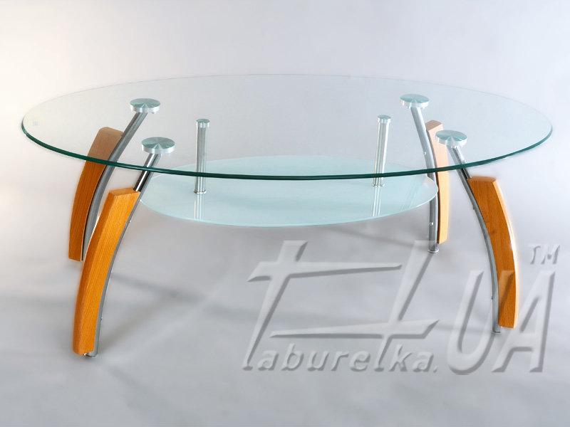 Журнальний столик СТ-3