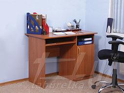 Письменный стол СП-1 №3