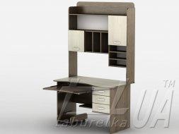 Комп'ютерний стіл СК-28
