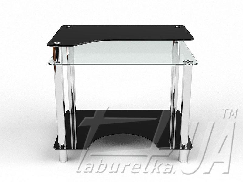 """Компьютерный стол """"Никс"""""""
