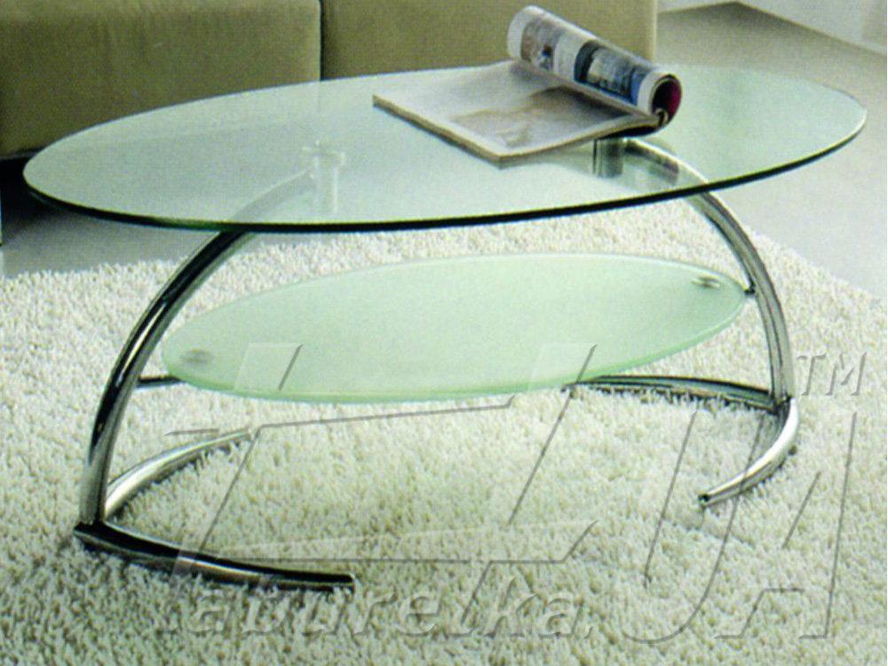 Журнальный столик Томас