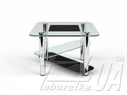 """Журнальный столик """"Лэвис"""""""