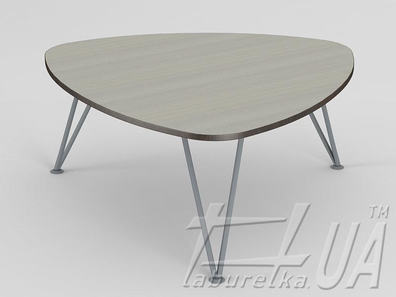 Журнальний стіл СЖ-101