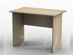 """Комп'ютерний стіл """"СП-1 (бюджет)"""""""