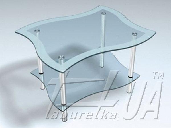Журнальный столик JTI-001
