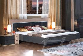 """Кровать MW1600 """"Капри"""""""