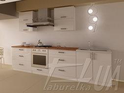 Кухня Лаура Модерн