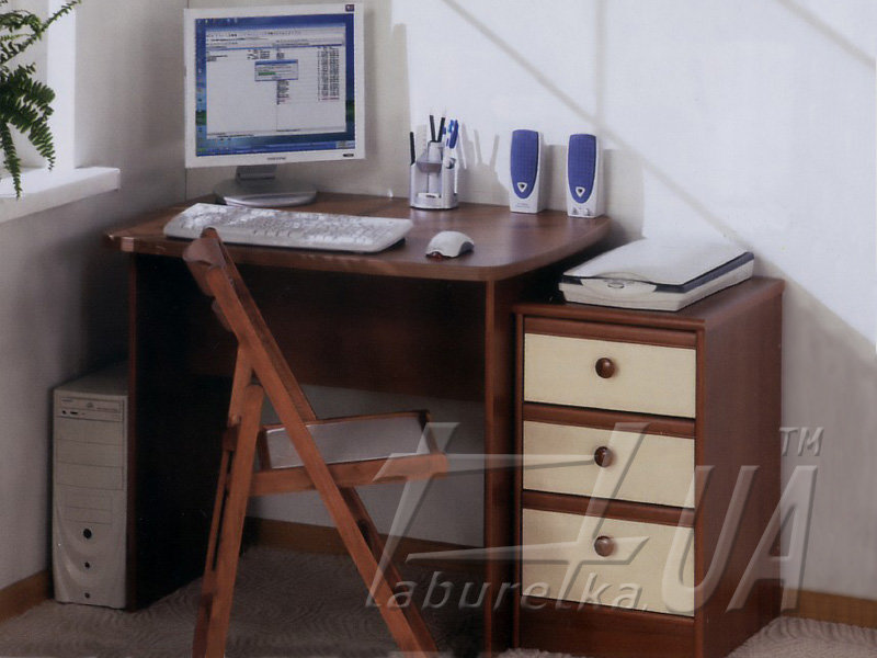 Компьютерный стол О-203